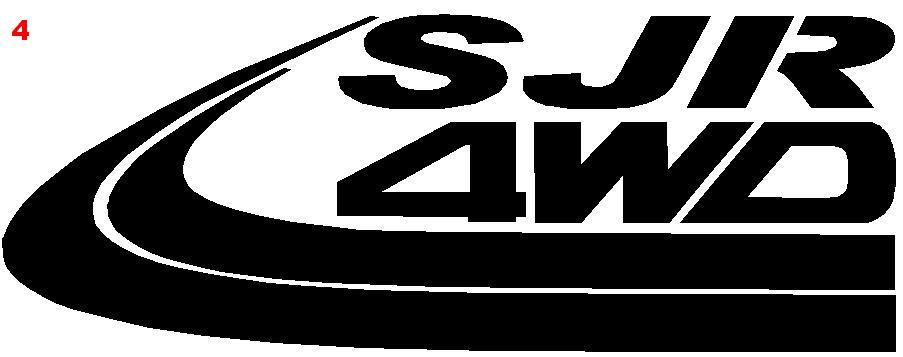 SJR-4WDR.JPG