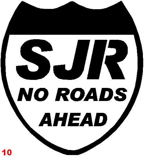 SJR-ROAD.JPG