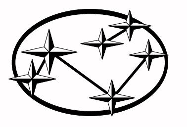 Sl 003 Old Logo Hollow