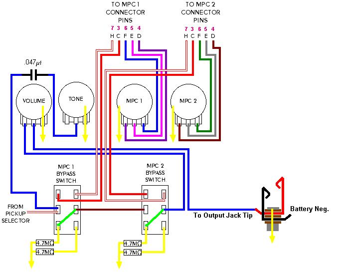 wiring diagrams mpc slm wiring diagram 1 modified by mick h