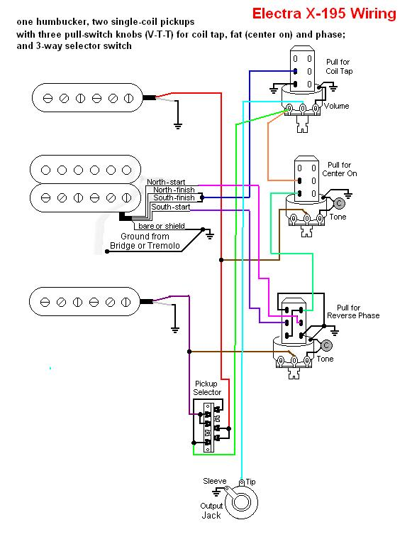 wiring diagrams x195 wiring diagram